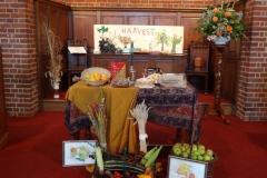 Harvest_2013_1
