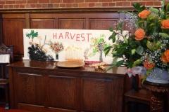 Harvest_2013_2